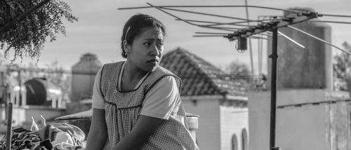 roma-review-700x300